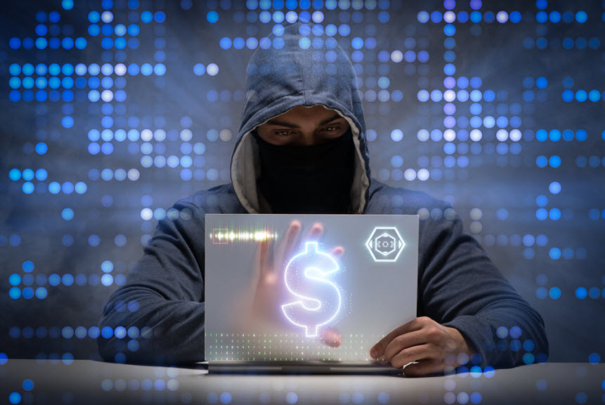Wire Fraud – What Consumers Should Know